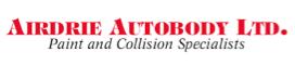 logo-airdrie-autobody