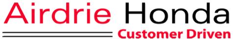 logo-airdrie-honda