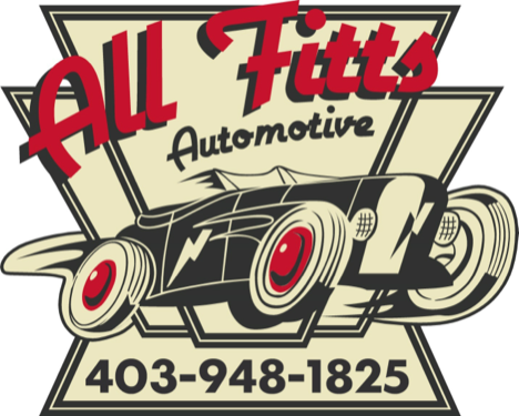 logo-all-fitts-automotive