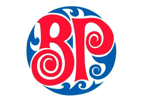 logo-boston-pizza