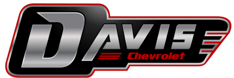 logo-davis-chevrolet