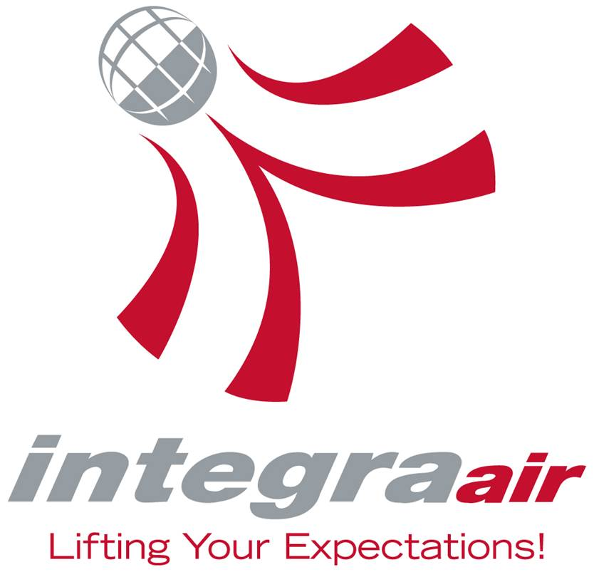 logo-Integra-Air-logo-